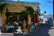 Koutouloufari: 100% genieten op Kreta